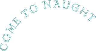 ComeToNaught_Logo.jpg
