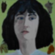 Patti 2 - Janet Sainsbury_edited.jpg