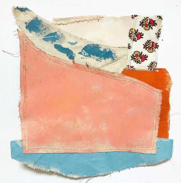 Scarlett Bowman_Untitled Patchwork 2_Acr