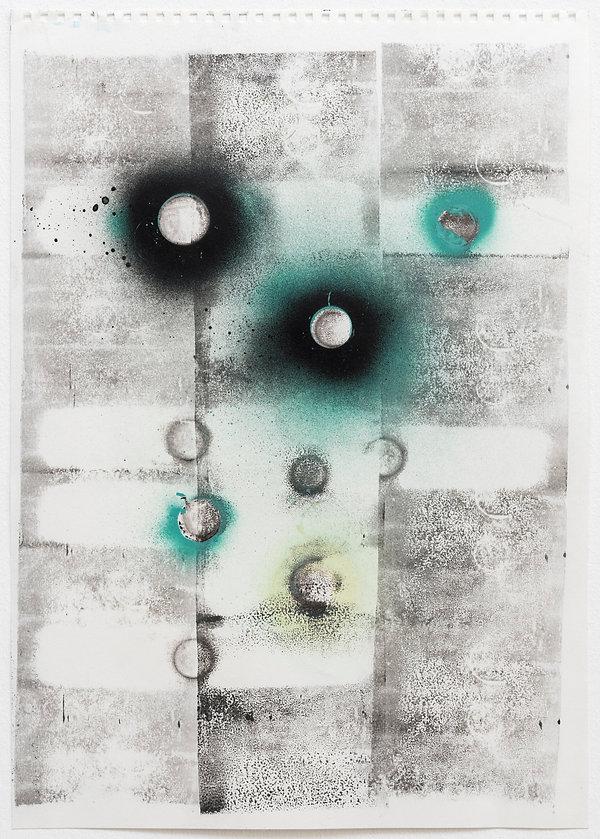 1 Untitled (Holes).jpg
