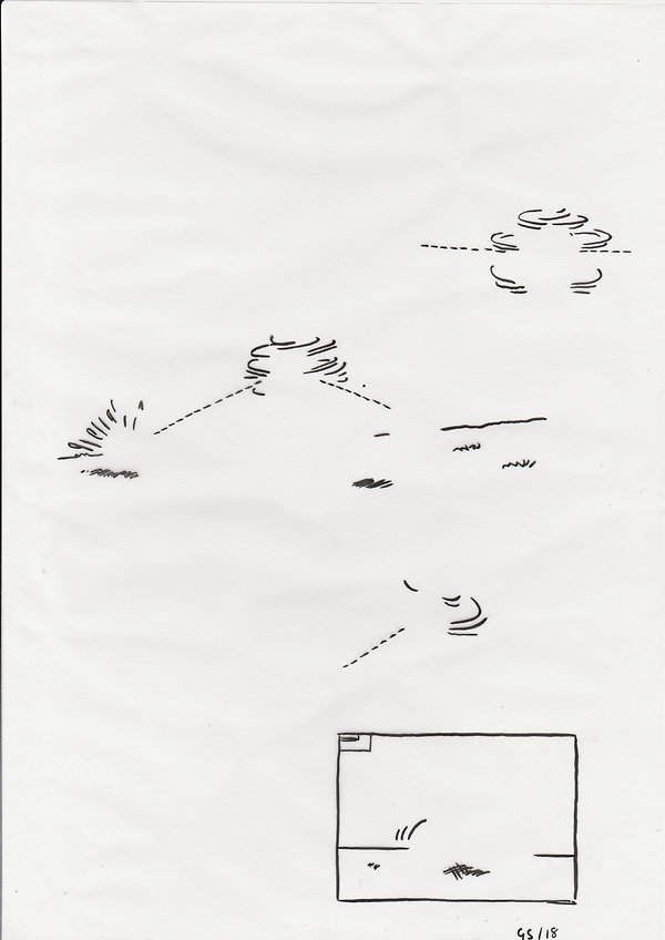 untitled combined comics (no. 27).jpg
