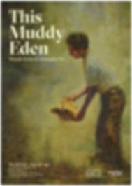 This Muddy Eden (Chris) Public A1-1 copy