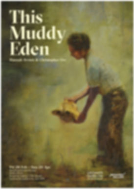 This Muddy Eden (Chris) Public A1-1 copy