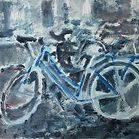 gwatson_blue_bike_brixton_edited.jpg