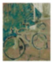 gwatson_brixton_bike_edited-1.JPG