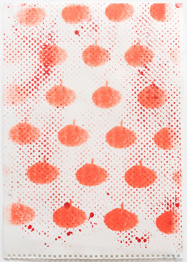 6 Untitled (Dots).jpg