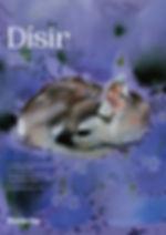 Disir-Invite-Foal.jpg