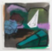 Alice Browne 2017 study 1 30cm x 30cm hi