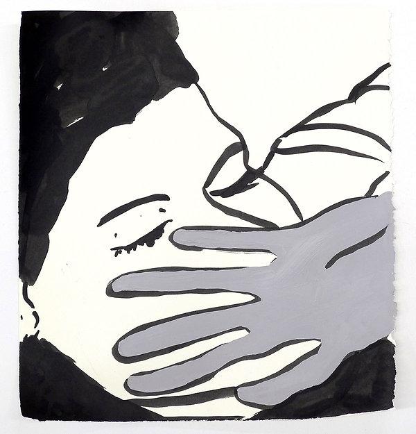 woman-with-glove-web.jpg