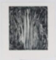 Henry Hussey - Buried V.jpg