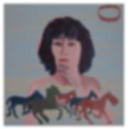 Patti 1 - Janet Sainsbury.jpg