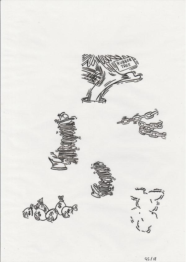 untitled combined comics (rubber tree).j