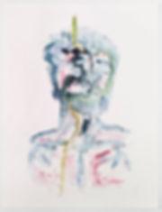 Henry Hussey - Colossus.jpg