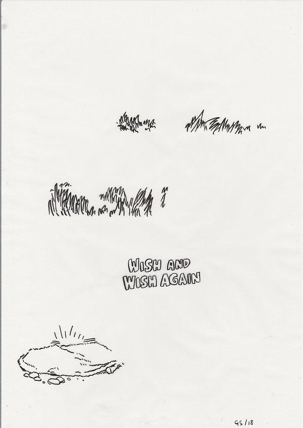 untitled combined comics (wish again).jp