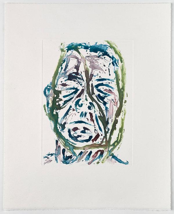 Henry Hussey - Deathbed.jpg