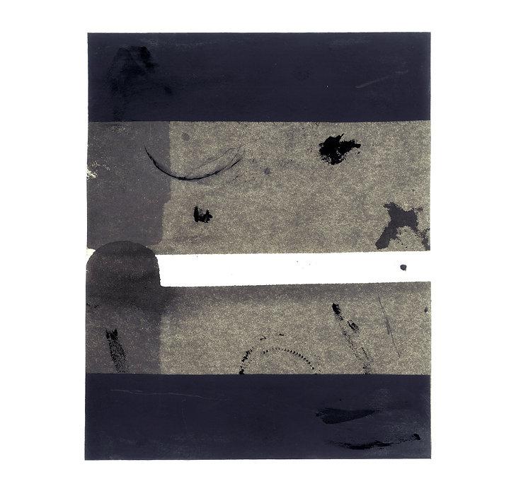 TESS_-_PAPERCUTS_3_-£150.jpg
