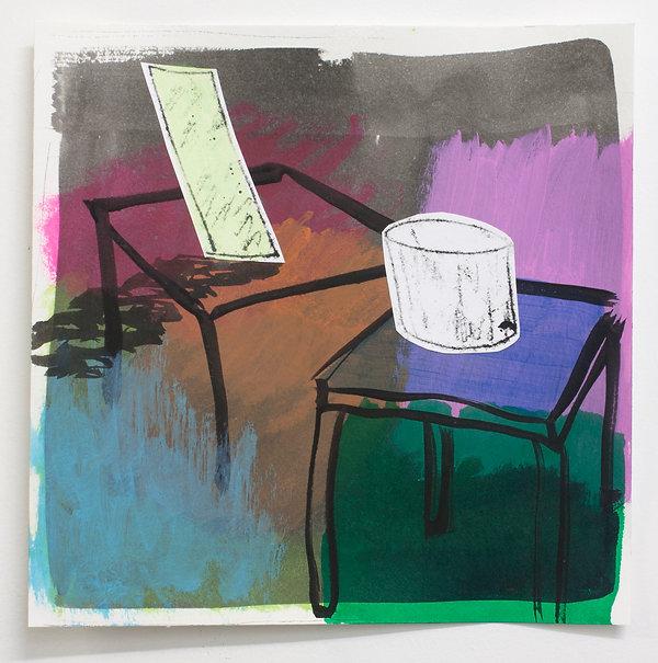 Alice Browne 2017 Study 6 30cm x 30cm hi