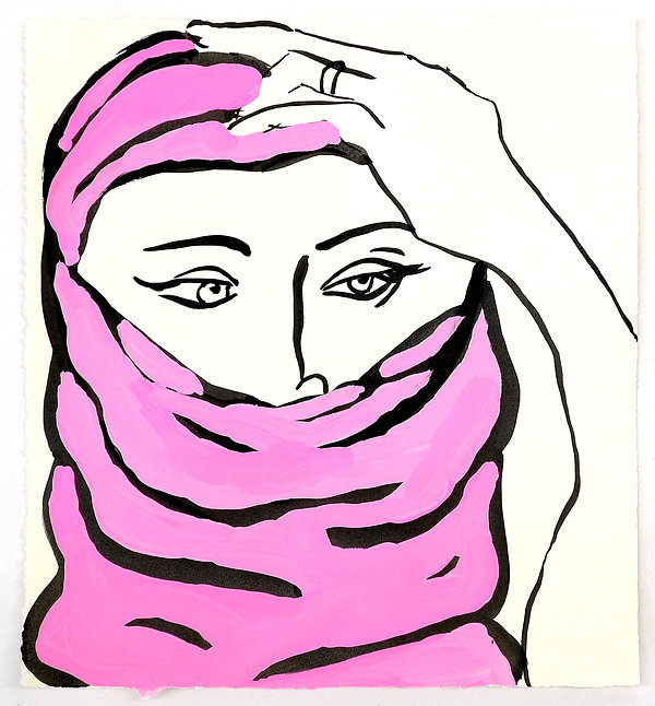 woman-with-headscarf-web.jpg