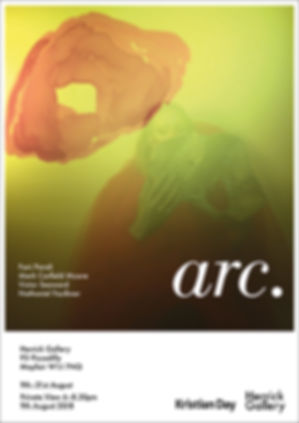invite-arc-v2.jpg