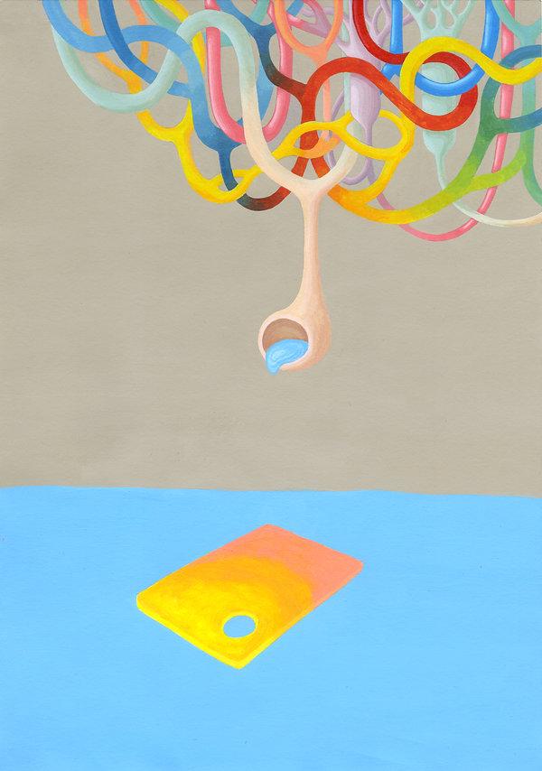Float (amphibia_double life).jpg