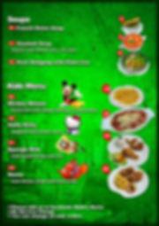 Maiksrestaurantsoups.jpg