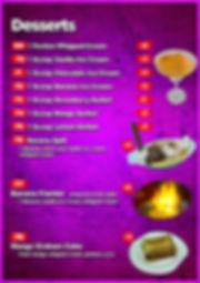 maiksrestaurantdesserts.jpg
