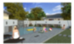 web copy pool pic 29.9.jpg