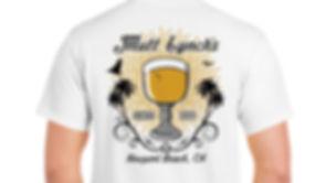 ML tshirt_edited.jpg