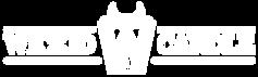 WCC_header_logo_white.png