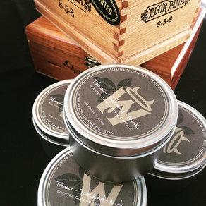 Tobacco-Teakwood-Musk