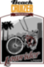 BCB_Lowrider_samplebottle_artwork.jpg