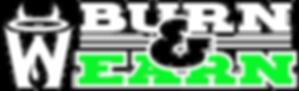 B%26E_logo_whtbg_450x100_edited.png