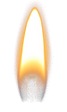 flame-png-4858.png