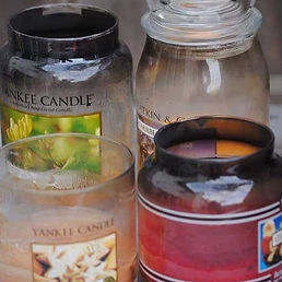 candle_soot.jpg