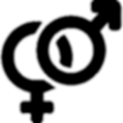 male_female_symbol.png