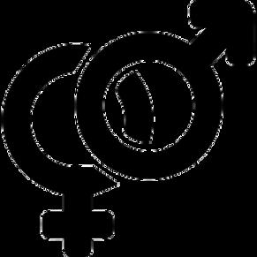 male_female_symbol.png