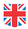 UK%20flag%20banner_edited.png