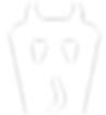 WCC_Logo_2.png