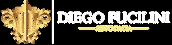 LogoSemfundo-04_edited_edited.png