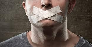 DIREITO AO SILÊNCIO E A INEXIGIBILIDADE DA AUTOINCRIMINAÇÃO