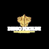 LogoSemfundo-03.png