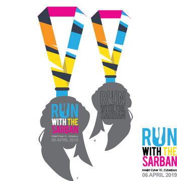 Sarban Medal .jpg