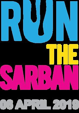 sarban_logo.png