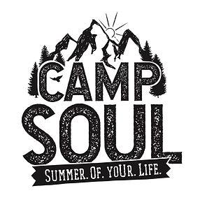 camp soul logo (dragged) 2.jpg
