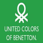 united-colors-150x150.jpg