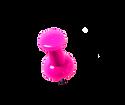 Pink_Push_Pin_edited.png