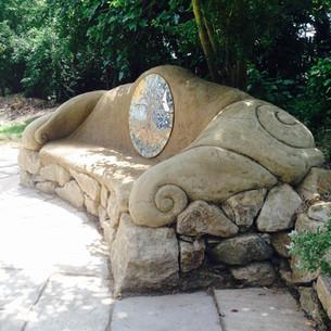 swirl bench.jpg