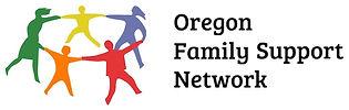 Oregon-Family-Support-Network-logo-large