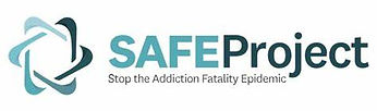 Safe Project Logo.jpg