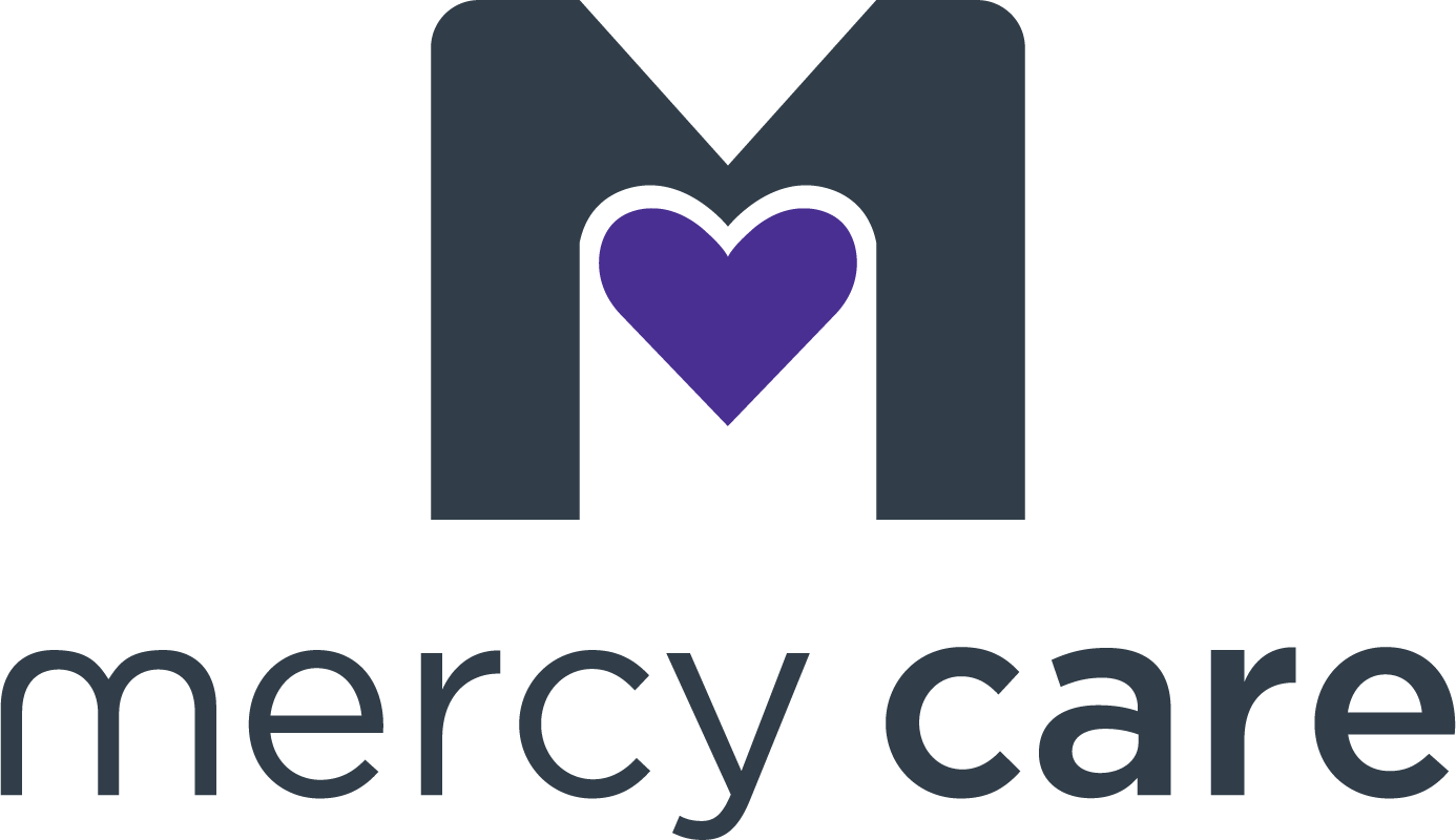 MercyCare_2C_Violet